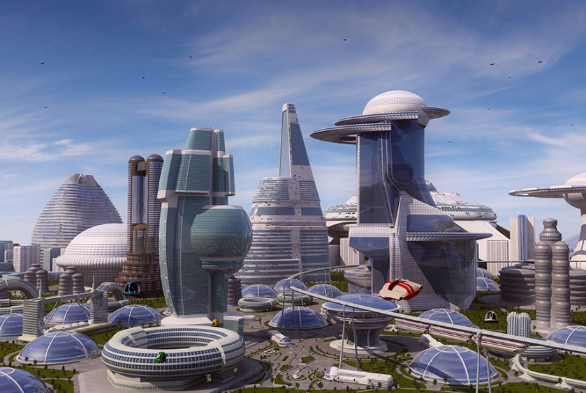 Most-Futuristic-Cities-In-The-World