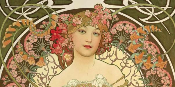 Art Nouveau2