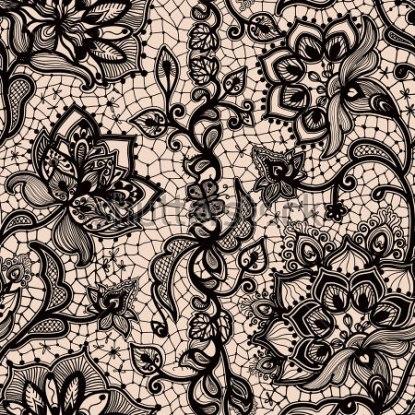 Lingerie-Floral1