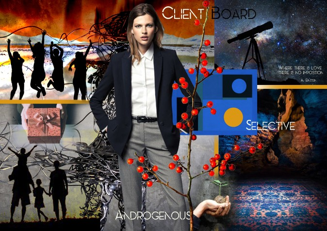 Client Board 2