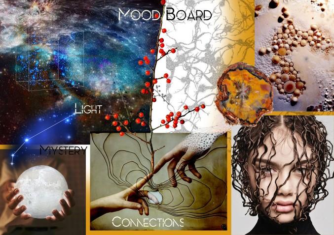 Mood Board1