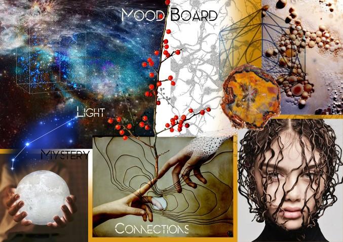 Mood Board2