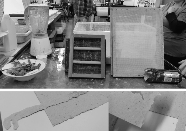 paper making work in progr.jpg